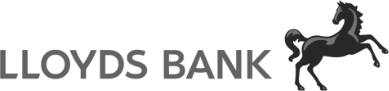 lloyds-bank-logo